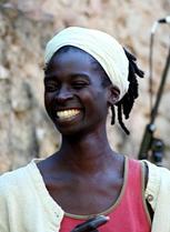 Sylvaine-Anani