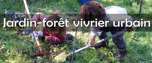 jardin-forêt-vivrier-urbain