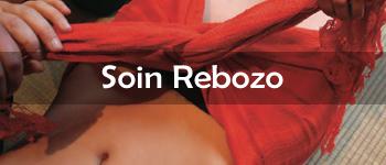 Soin Rebozo
