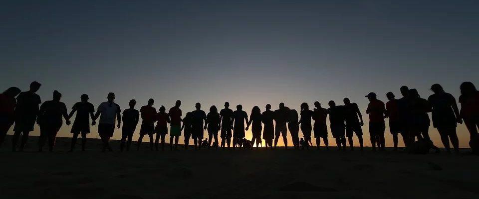 Soirée à thème, «Naissance, parentalité : bâtir la communauté», le vendredi 24 avril 2020, à Cagnes-sur-mer